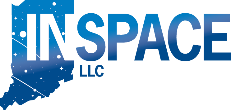 InSpace LLC